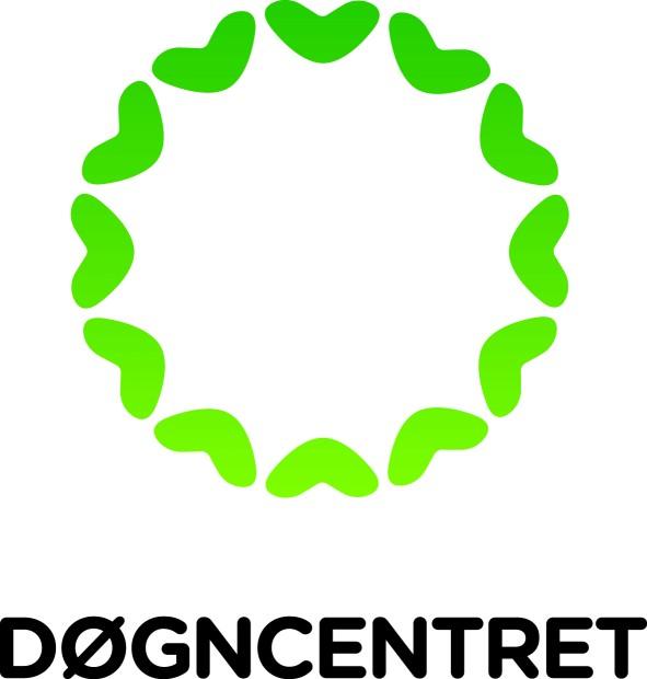 doegncentret